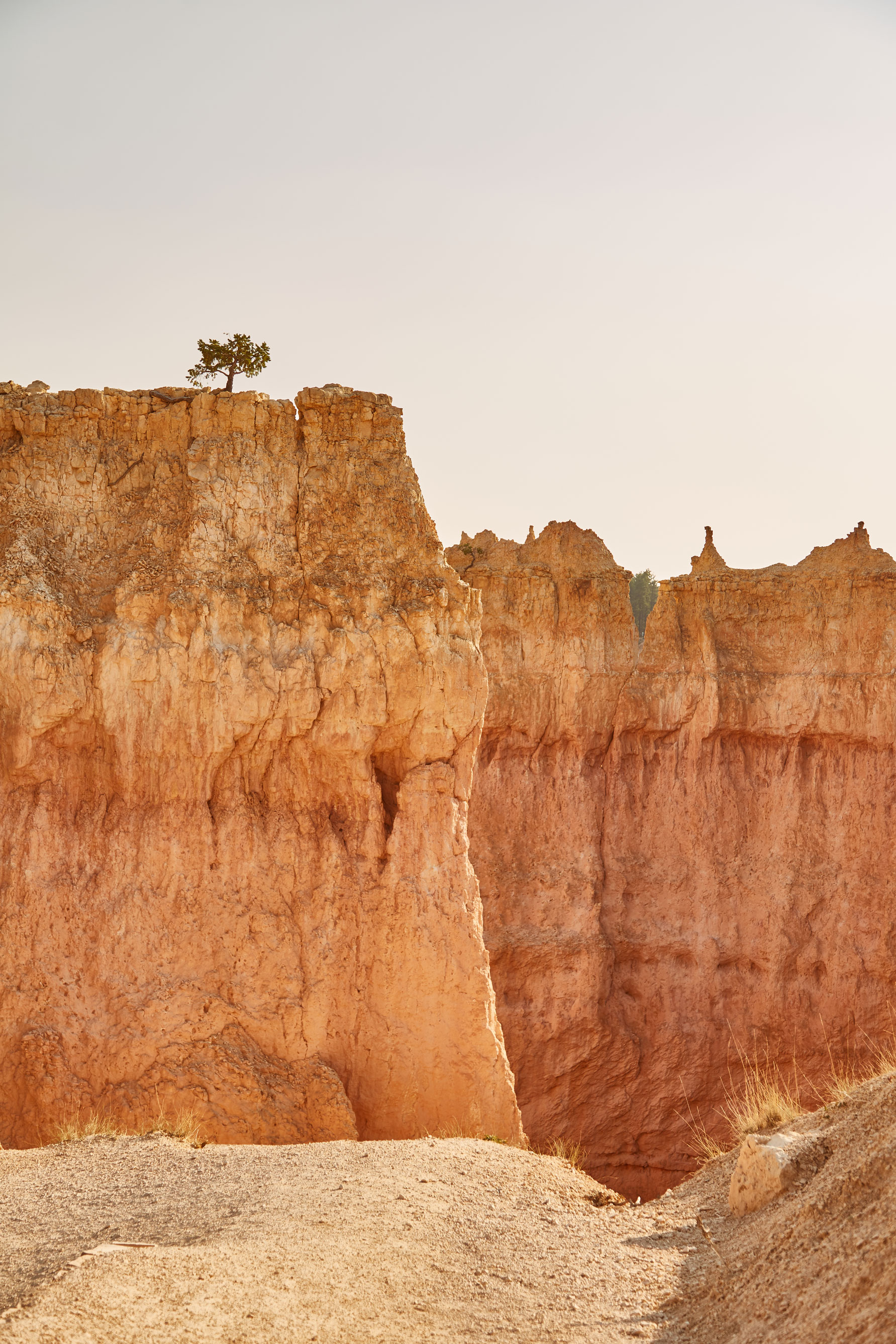 bryce canyon photo voyage usa paysag