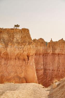 bryce canyon photo voyage usa paysag