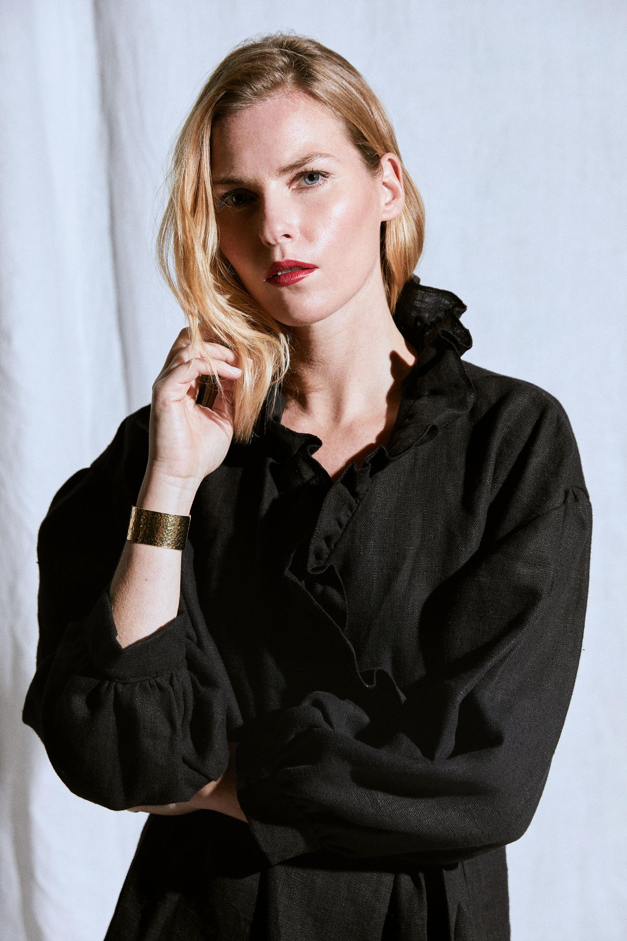 Photographe ecommerce dans la mode en bretagne