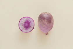 photographe nature morte culinaire packshot