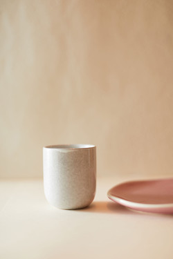 photographe culinaire set design