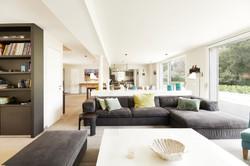 photographe immobilier design