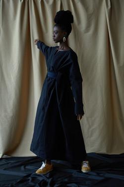 portrait mode studio photographe art rennes