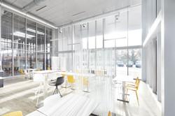 agence architecte brest bretagne