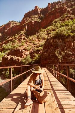 usa photo grand canyon rando