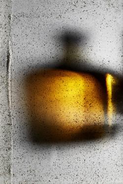 photographe de produit, nature morte en studio dans le finistère
