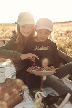 photographe lifestyle enfant brest