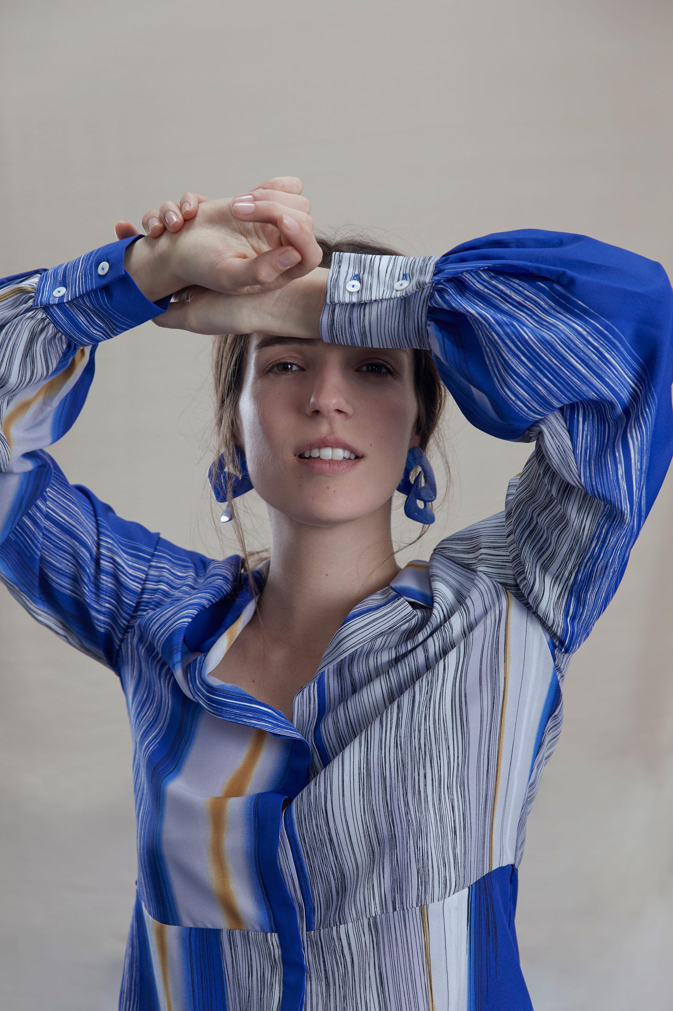 photographe magazine editorial renne