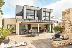 immobilier architecture brest quimpe