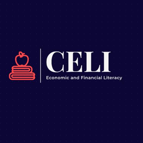 CELI 5-Week Program