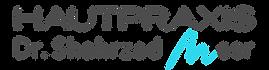 Dr- Meer - Logo Version 17-01.png