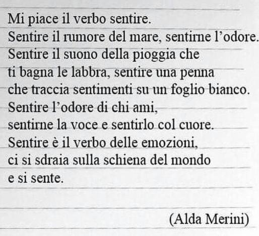 Letteratura_3