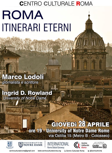 Roma_Itinerari eterni_tiny.jpg