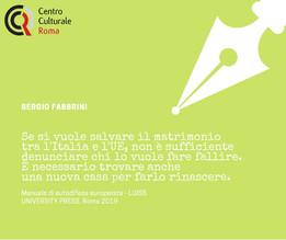 Sergio Fabbrini_2.jpg
