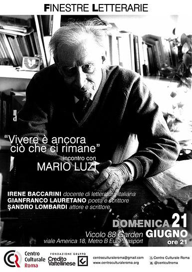 CCR_invito Luzi 21.06.jpg
