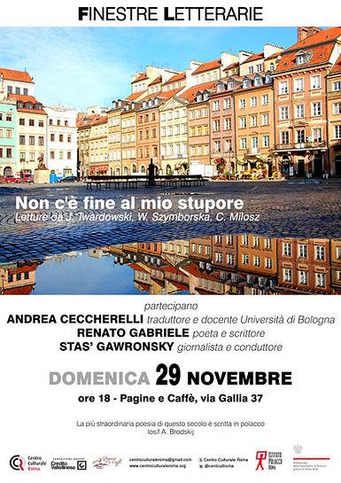 invito 29 novembre.jpg