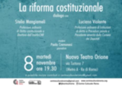 La riforma costituzionale A5 def (1).jpg
