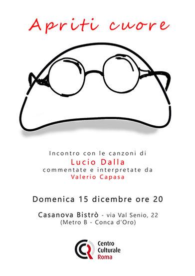 Lucio Dalla.jpg