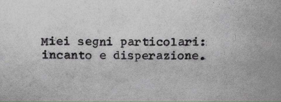 Letteratura_18