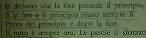 Letteratura_12