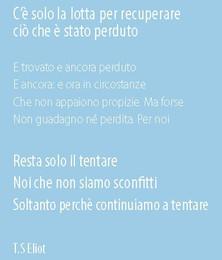 Letteratura_11