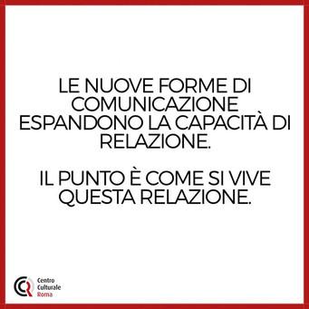 Comunicazione_7