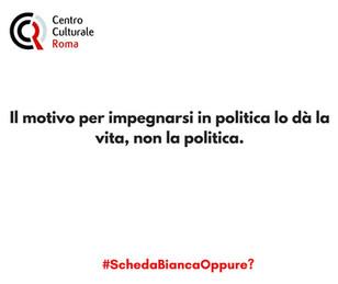 Politica_1.jpg