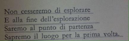 Letteratura_14