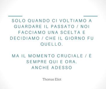 Letteratura_5