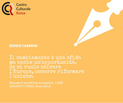 Sergio Fabbrini_1.jpg