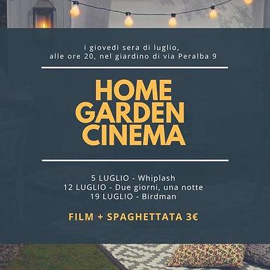 HOME GARDEN CINEMA - Volantino.JPG