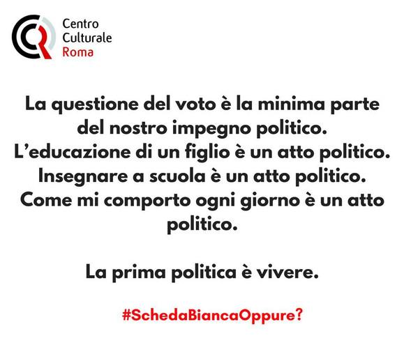 Politica_2.jpg