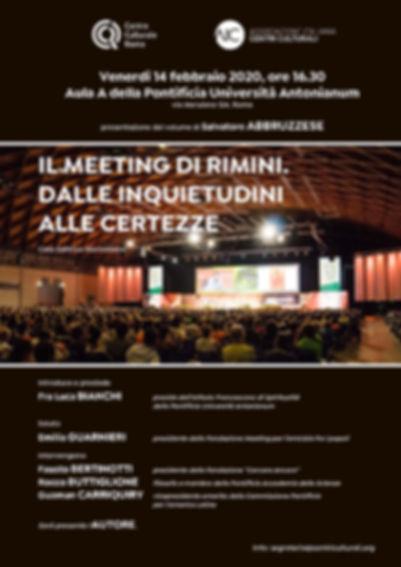 200214 presentazione Abbruzzese Roma ok.