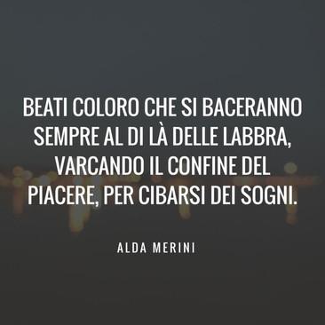Letteratura_4
