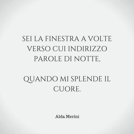 Letteratura_6