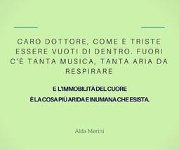 Letteratura_2
