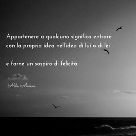 Letteratura_7