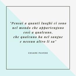 Letteratura_10
