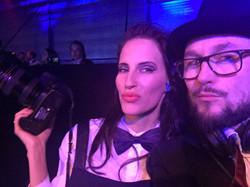 edison gala awards