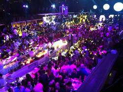 Club White Beirut Lebanon