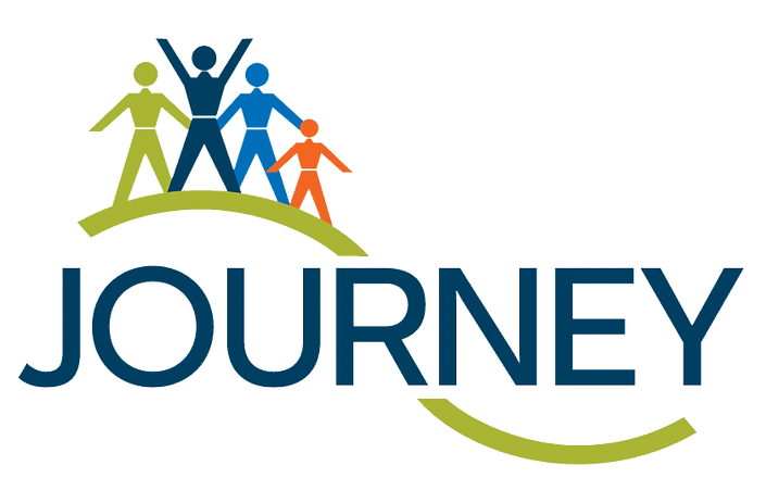 JOURNEY Logo - No White Background.png