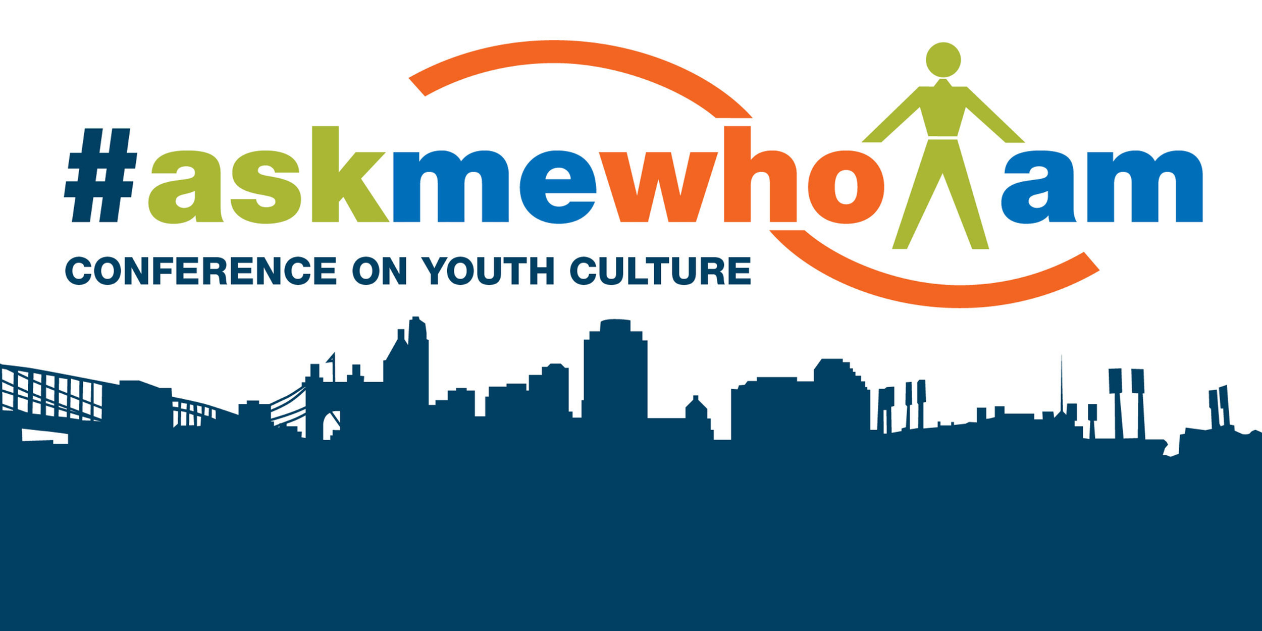 Youth Askmewhoiam