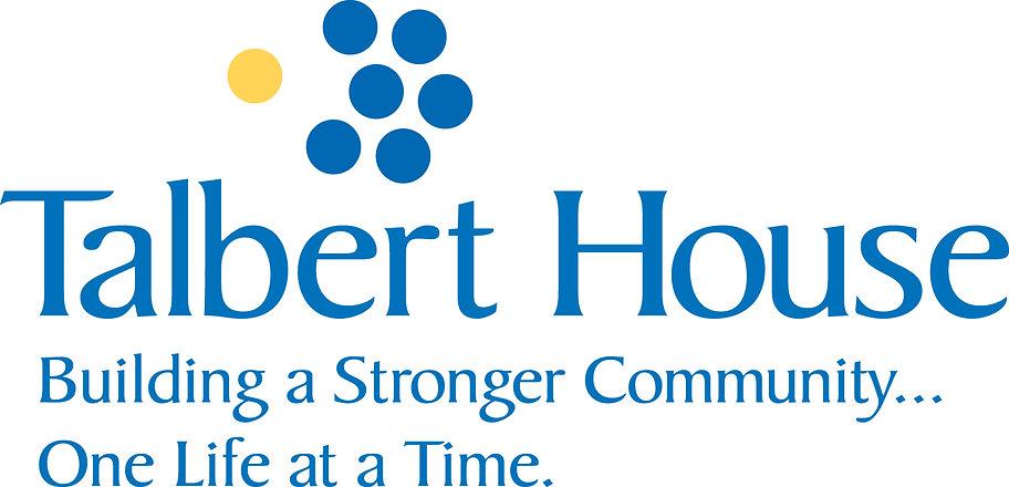 Talbert_House_logo.jpg