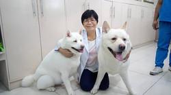 Yumi and Atom
