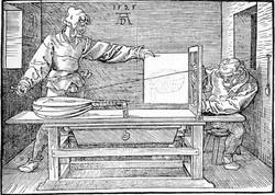 a-duerer-a-man-drawing-a-lute-sml-512