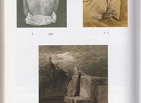artist book Chavarría-Aldrete