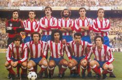o_atletico_de_madrid_la_historia-1349554