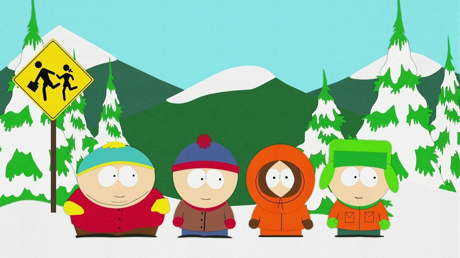 The-best-top-desktop-south-park-wallpapers-1