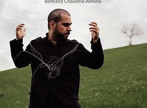 Chavarría-Aldrete carpere fide(s)