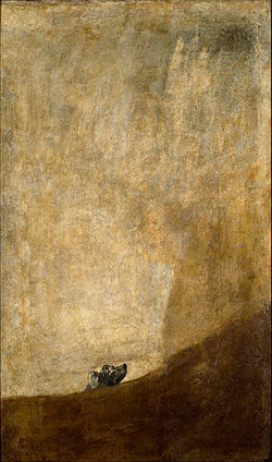 320px-Goya_Dog
